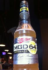 MGD-L