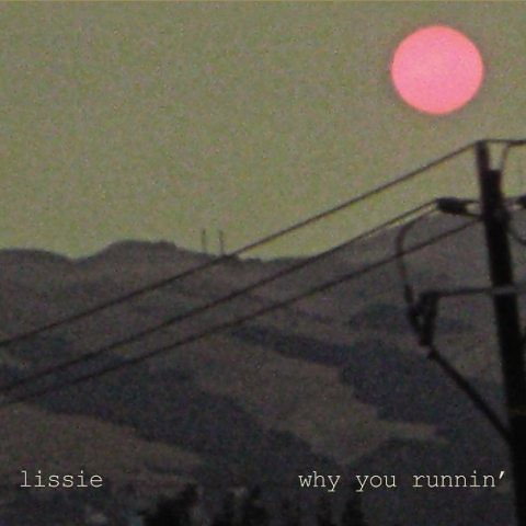 Lissie---Why-You-Runnin_