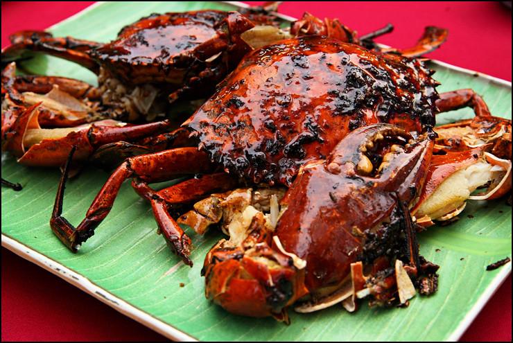 seremban-grilled-crab