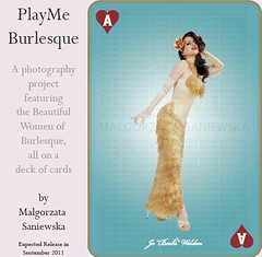 playmeburlesque