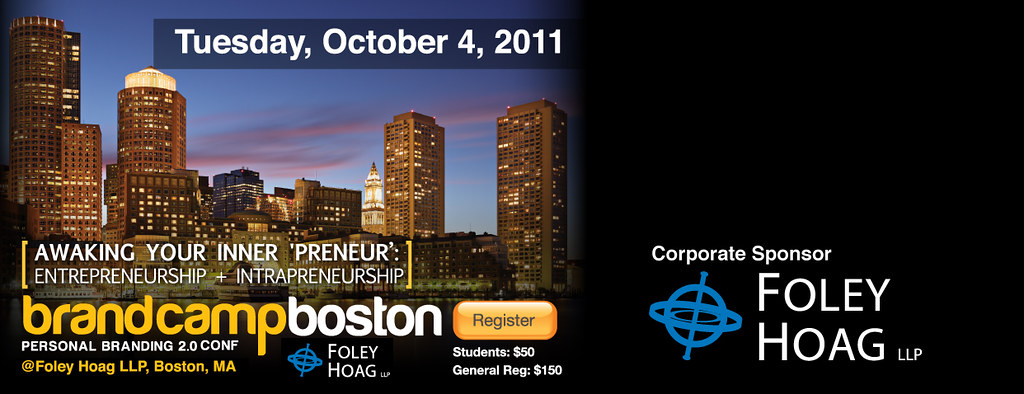 bcu_header5_Boston_sponsor2