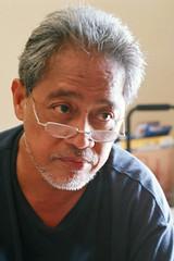Jose Babauta