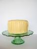 Plain Cake (punkshimmy) Tags: birthday cake spongebob trex fondant