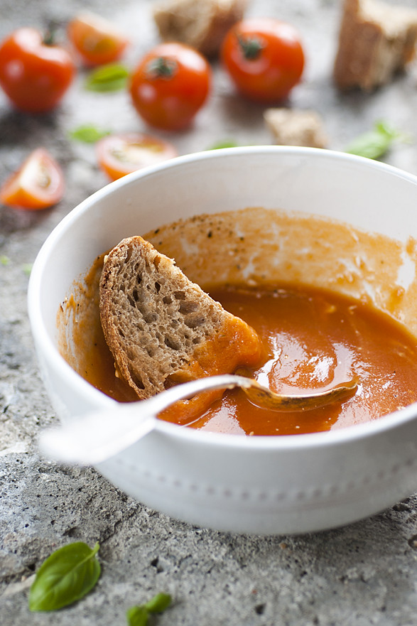 Gingered-Tomato-Soup-4