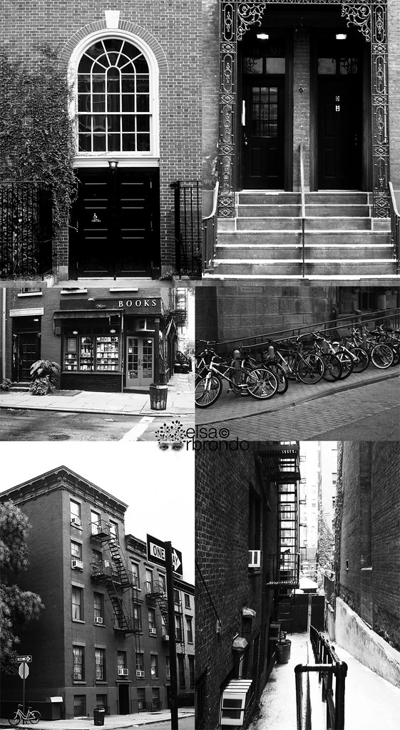Díadelafotografía copia