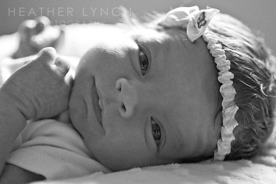 HeatherLynchPhotography_GP06