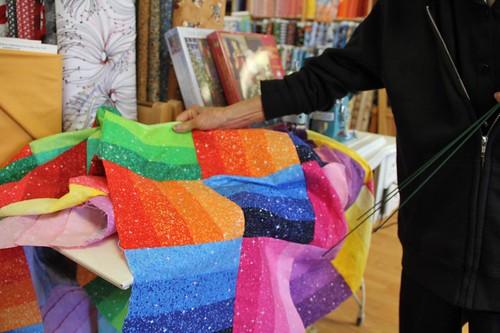 Flickriver: joeysplanting's photos tagged with fairfieldtomatofestival : cornerstone quilt shoppe - Adamdwight.com