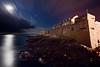 PAL_091001_1063-FinishedPrint (Tesunke) Tags: moon castlecornet gormleystatue