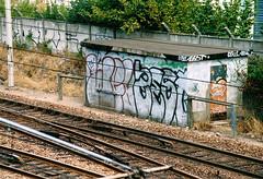 bord cadre//////////////A31 (A.3.1 BlOoDsPOrT) Tags: vatican girl sex call muslim freaky drug micheal zero durex jmj metrox europex tagx mecque parisx jordanx usax fuckx crisex francex crimex basketx trainx mjx swedenx escortx fromagex architecturex jacksonx villex denmarkx urbainx peinturex fightx rigax latviax copenhaguex ameriquex finlandx eiffelx violencex baltesx laponiex lettoniex vilniusx droguex romsx caricaturex biturex argentx