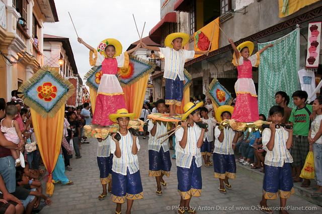Calle Crisologo (Binatbatan)-106.jpg