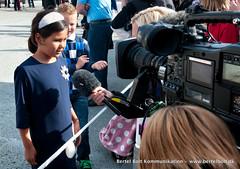 kronprinseparret-i-thy-08232011_nr0103