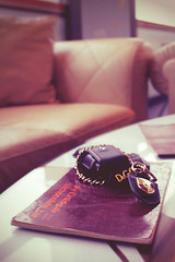 وش فيني ؟ مشتــاق شـوقٍ مـاحـد طالـه (- M7D . S h R a T y) Tags: bar menu logo chocolate ferrari porsche chocolatebar vertu wordsbyme allrightsreserved™ جوكليتبار