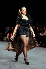 MORRISSEY_DRREY_MBFF_2011_DANIMEZZA-72 (Danimezza) Tags: beautiful fashion festival mercedes benz women sydney style size plus runway 2011 mbff