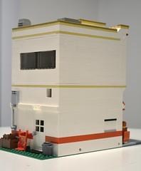 innout03 (mista_carrot) Tags: city building restaurant town lego burger modular custom innout moc