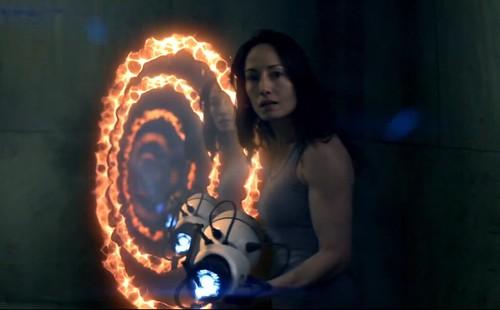 Science-Fiction - Genres de films - Cin Adosfr