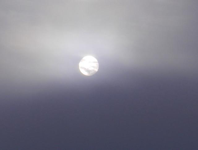 skywatchsnDSCN6987