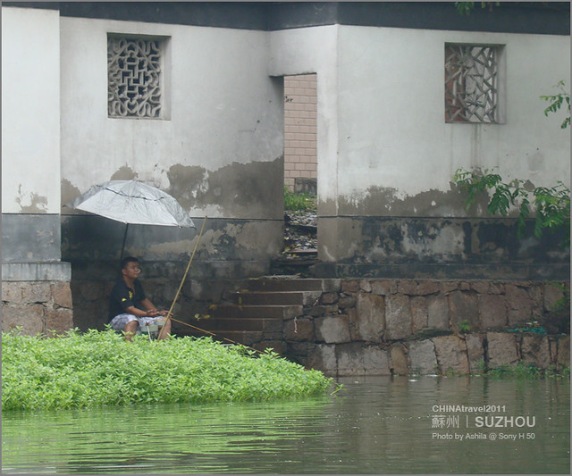 CHINA2011_309