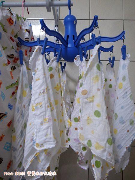 新生兒衣物清洗準備-第四批02