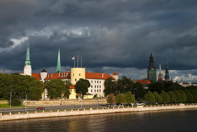 Riga #17