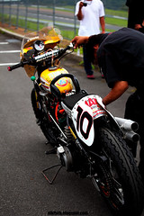 11-08-28D039 (motoyan) Tags: bike race harley panhead fisco