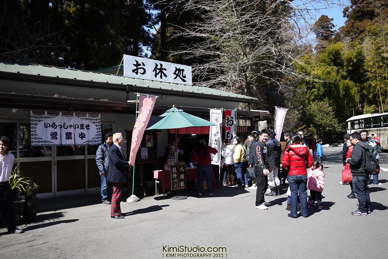 2011年 311 日本行-375