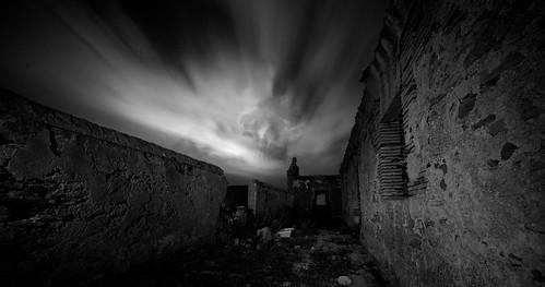 Noche con sorpresa by carlos_d700