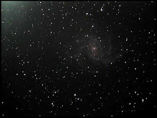 NGC6946-2011-08-28-stacked-PS