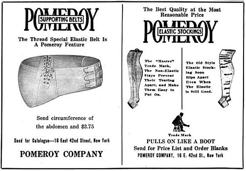 Pomeroy Ghost Ads (15)