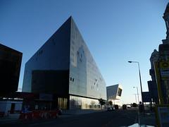 Port of Liverpool (Daniel Brennwald) Tags: uk england port liverpool portofliverpool