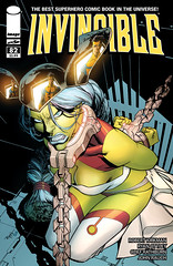 invincible82_cover