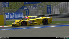 Endurance Series Mod - SP2 - Talk and News - Page 5 6099151375_001ca87385_m