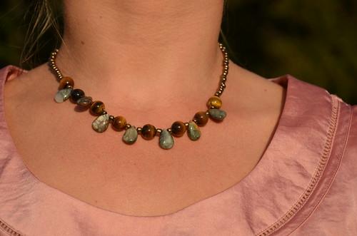necklaces 111