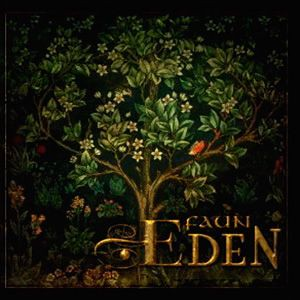 FAUN: Eden (Banshee Records 2011)