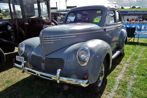 Features 1937 to 1942 Willys Picture Thread