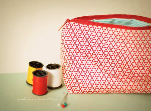 {new sewing-crafts!}
