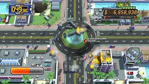 Burnout_Crash_Screens_1.bmp