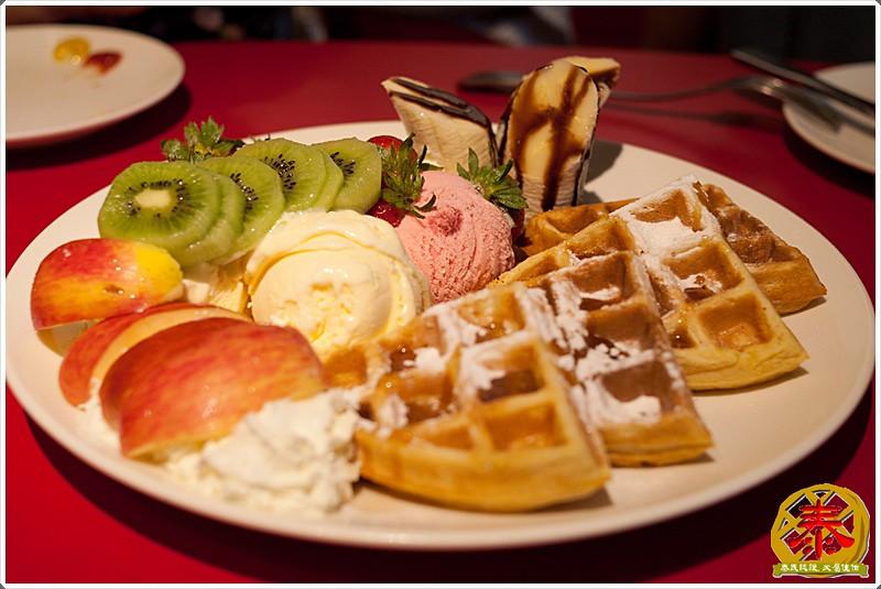 2011.08.28 尼莫漢堡早午餐-19
