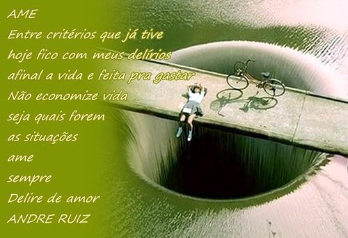 AME by ruizpoeta@me.com