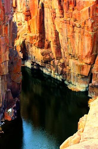 canyon1.0