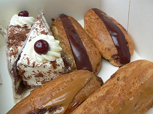 gâteaux du petit kougelhopf.jpg