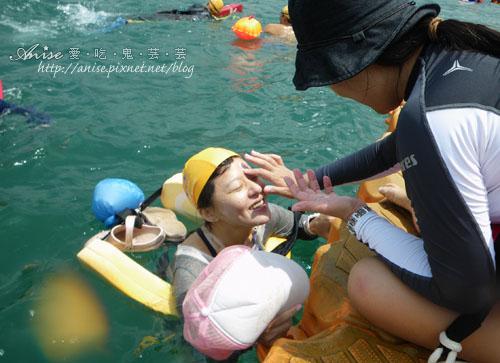 2011泳渡日月潭040.jpg