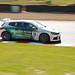 Volkswagen Scirocco R-Cup Brands Hatch 2011 THP_5829