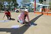 ABC Open (Perc Tucker Regional Gallery) Tags: sculpture townsville 2011 strandephemera perctuckerregionalgallery