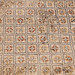 Roman Mosaic, Volubilis, Meknes, Morocco, 37
