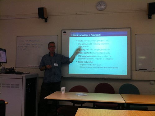 altc2011-wed 008