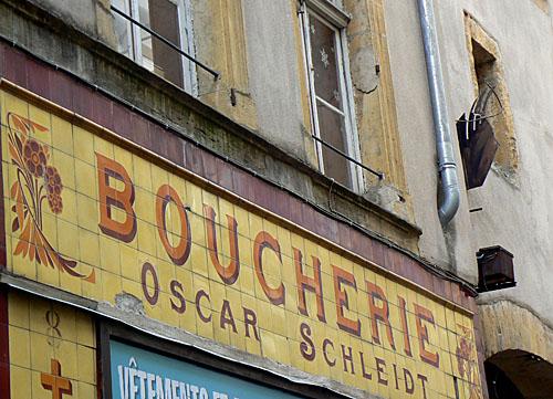 Boucherie Schleidt.jpg
