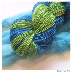 thrum dobby bleuet (1)