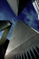 WTC: Majesty