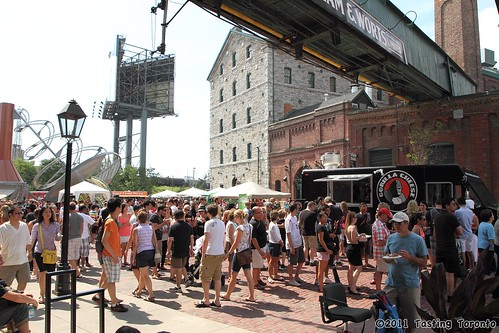 IMG_5498_FoodTruck2