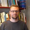 Adam Bencard